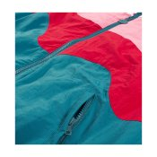 Parra The Hills Track Top, Multi