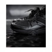 PUMA Blaze Of Glory ( 359687-02 ), Black Dark Sh