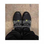 PUMA Blaze Of Glory LTHR ( 358818-01 ), Black
