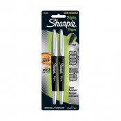 Sharpie Pen Stylo Grip, 2set