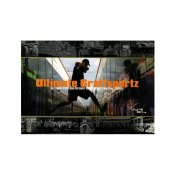 Ultimate Graffsportz