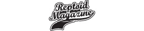 Reptoid Magazine