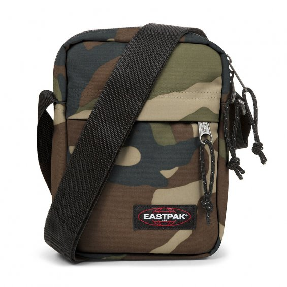 Eastpak The One, Camo