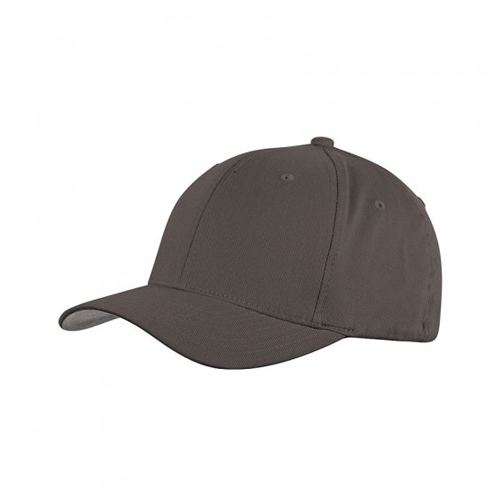 Flexfit Cap, Brown
