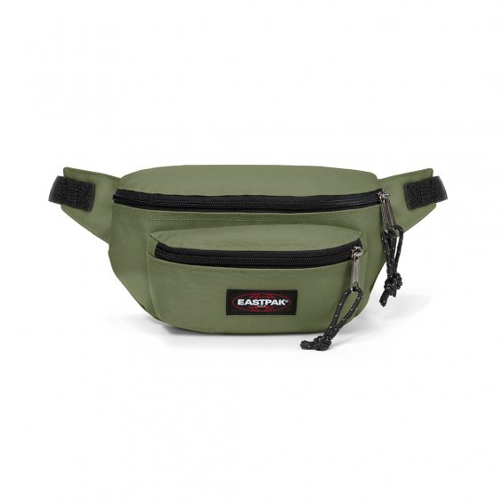 Eastpak DOGGY BAG Quiet Khaki