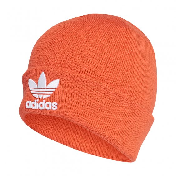 df854291015 Adidas Originals Trefoil Beanie