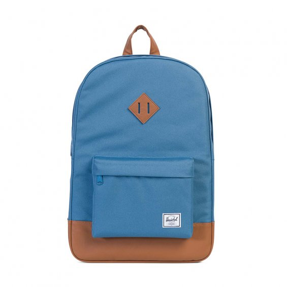 Herschel Supply Heritage, Stellar Tan