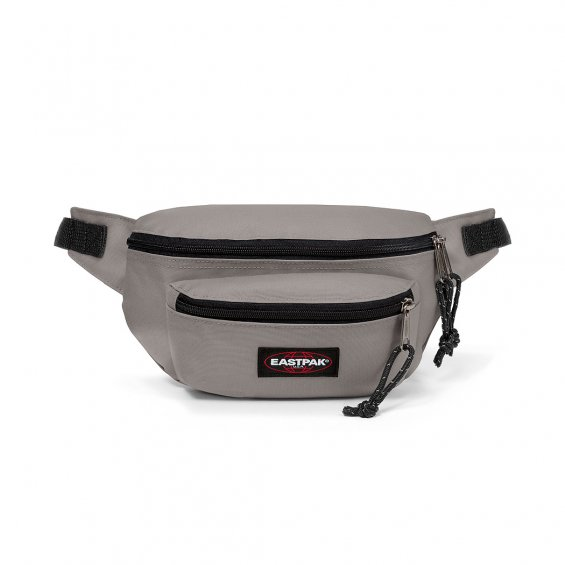 Eastpak Doggy Bag, Concrete Grey