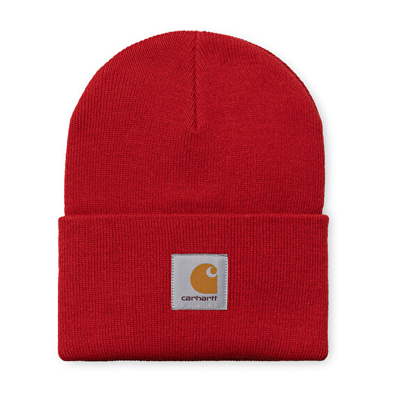 Carhartt Acrylic Watch Hat, Rocket