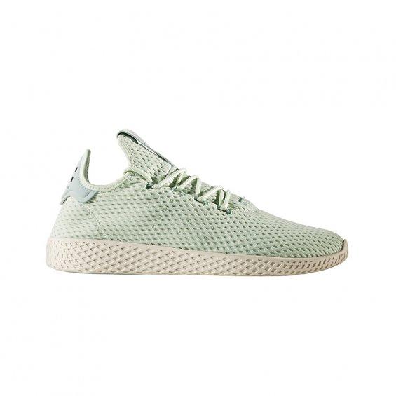 a136e3afa Adidas Originals PW Tennis HU Shoes