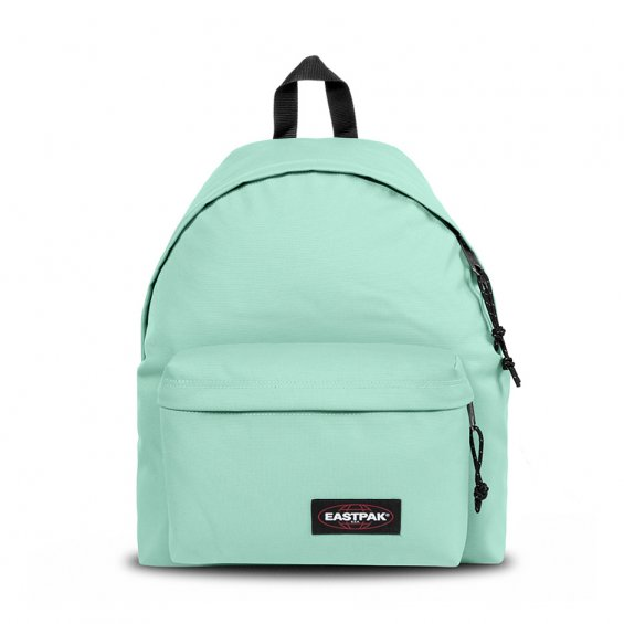 Eastpak Padded Pakr, Pop Up Aqua