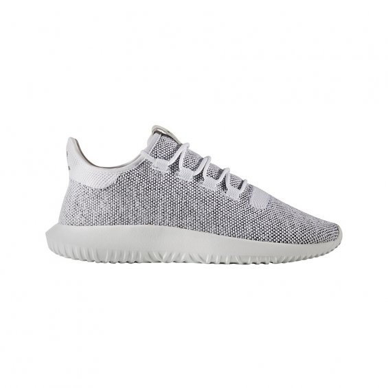 Adidas Originals Tubular Shadow, White Core Blk