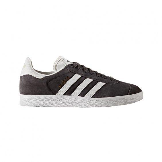 891559dddb6 Adidas Originals Gazelle W