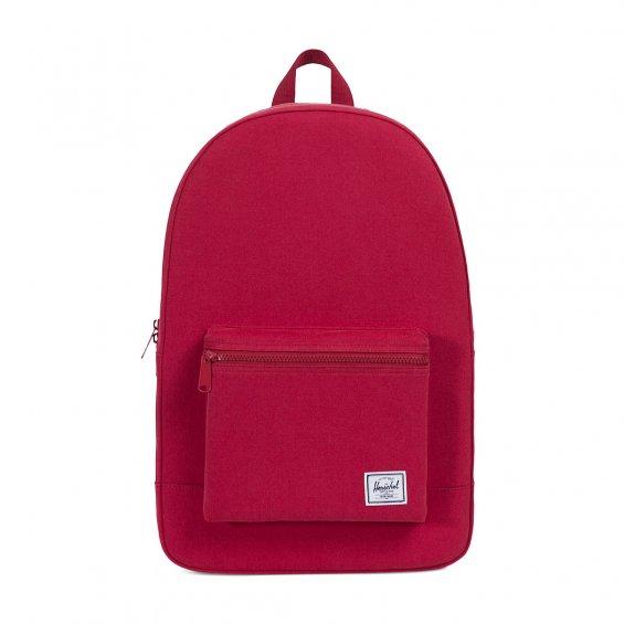 Herschel Supply Daypack Cotton 66add5f04c6b5