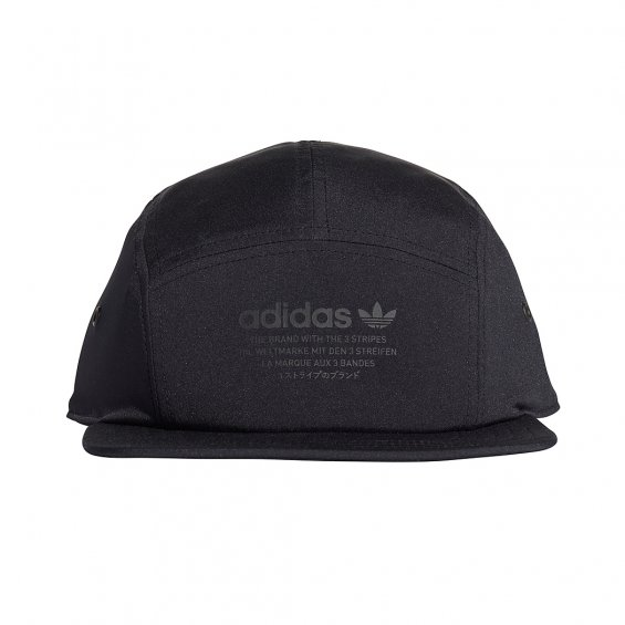 18cd7909413 Adidas Originals NMD Cap