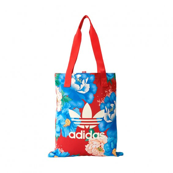 Adidas Originals W Chita Shopper, Multi
