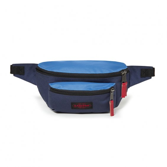 Eastpak Doggy Bag, Combo Blue
