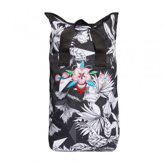 e49b20196f96 Adidas Originals FARM Top Backpack