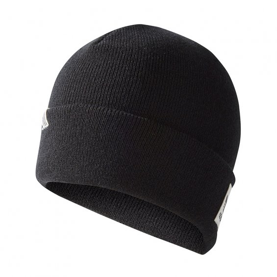 adidas Originals High Beanie | Black | Beanies | BR2747