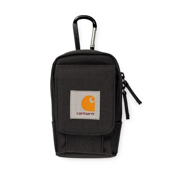 Carhartt Small Bag, Black