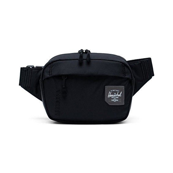 Herschel Supply Tour Small, Black