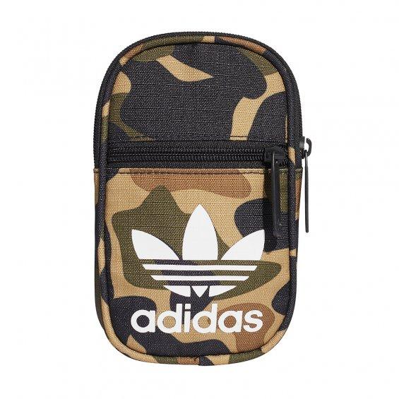 eec490f9f322 Adidas Originals Pouch