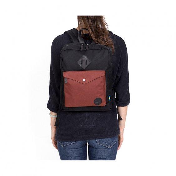 b1d4935066 Enter Sports Backpack Mini