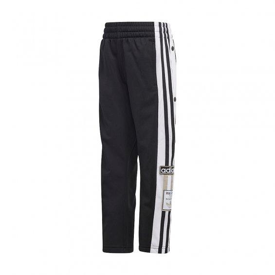 2cc779ddd9be Adidas Originals Kids Adibreak Track Pant