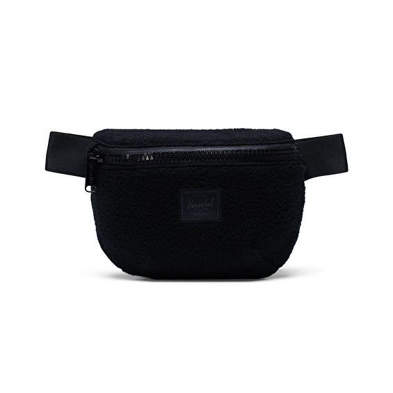 Herschel Supply Fourteen, Black