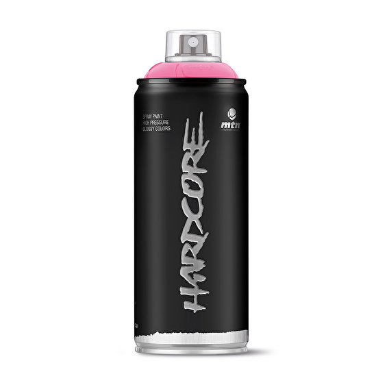 MTN Hardcore 2 400ml