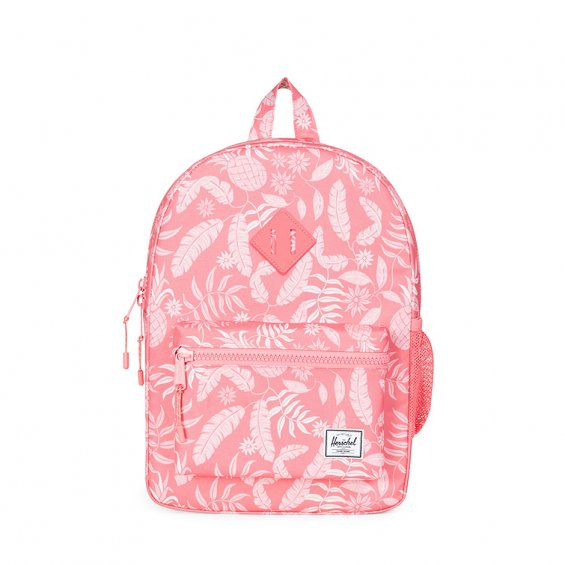 Herschel Supply Heritage Youth, Aloha Georgia Peach