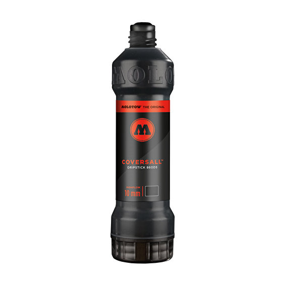 Molotow DRIPSTICK 860DS CoversAll 70ml