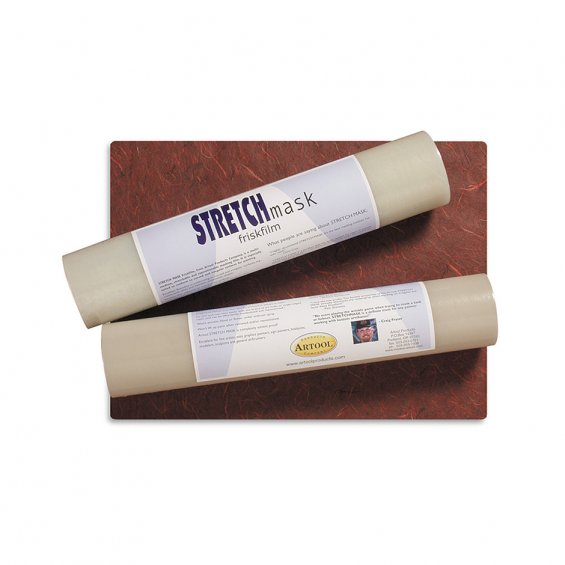 Artool Stretch Mask