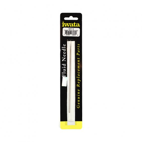 Iwata Needle Set 0.35mm HP-CS, HP-BS