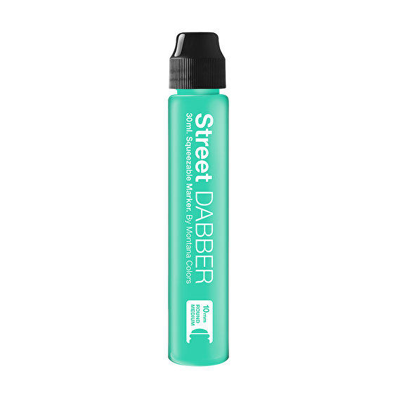 MTN STREET Dabber Paint 30ml