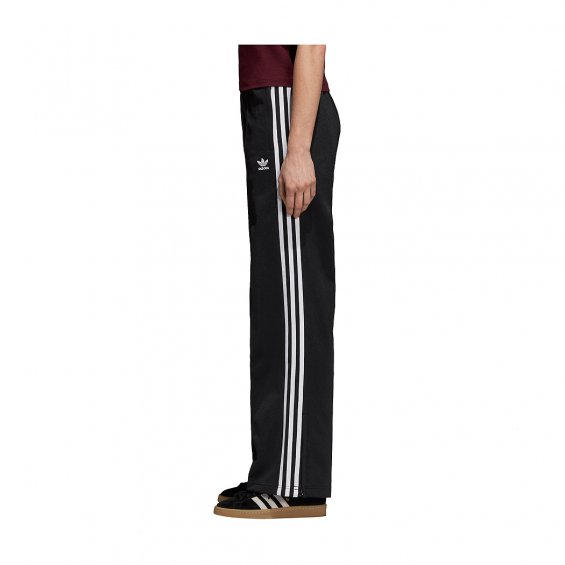 Adidas Originals W Contemp BB Track Pants, Black