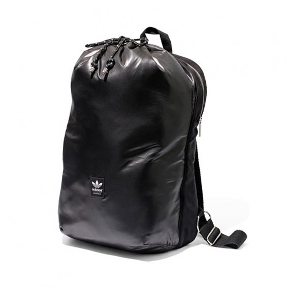 Adidas EF Backpack, Black