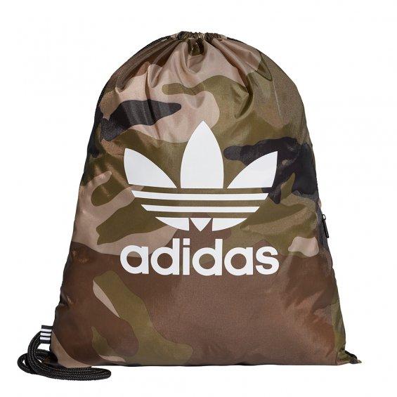 Adidas Originals Gymsack 4ffde7eff33