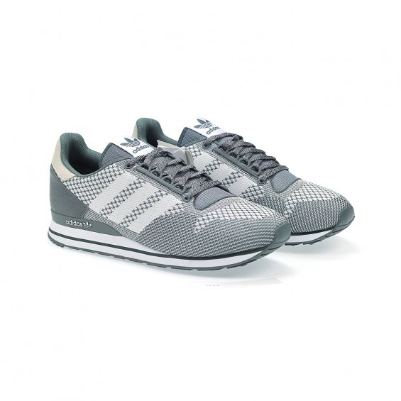 premium selection d8cd3 9f12b Adidas ZX 500 OG Weave ( M20995 )   Highlights