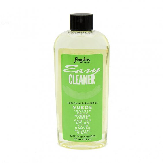 Angelus Easy Cleaner, 236ml