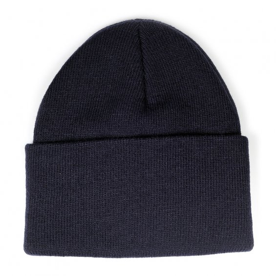 Carhartt Acrylic Watch Hat, Navy