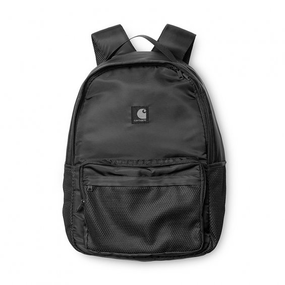 Carhartt Chambers Backpack, Black