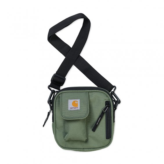 Carhartt Essentials Bag Small, Adventure