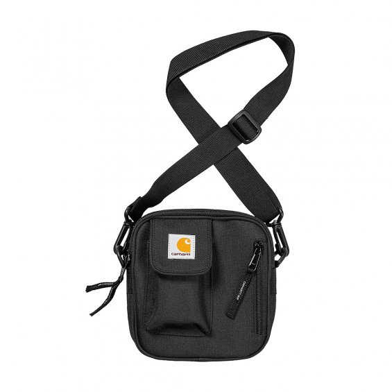 Carhartt Essentials Bag Small, Black