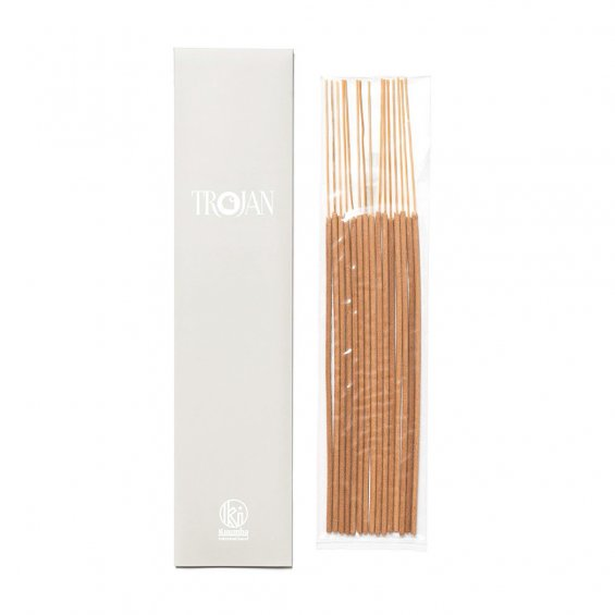 Carhartt Trojan Kuumba Incense Sticks