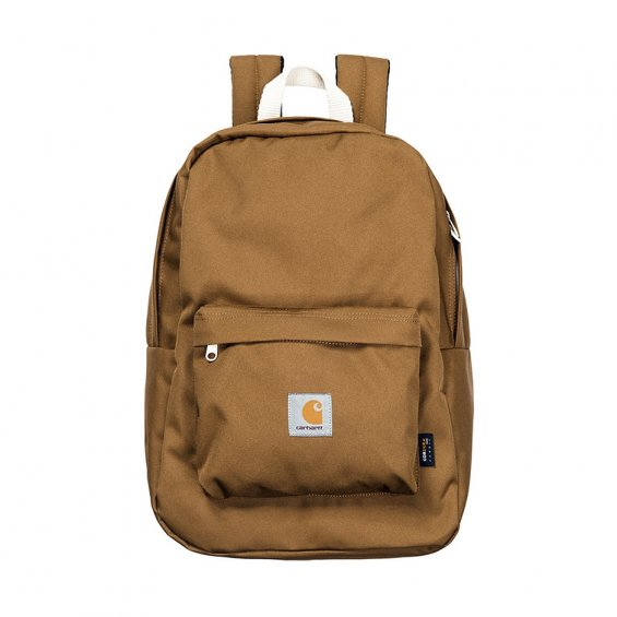Carhartt Watch Backpack, Hamilton Brown