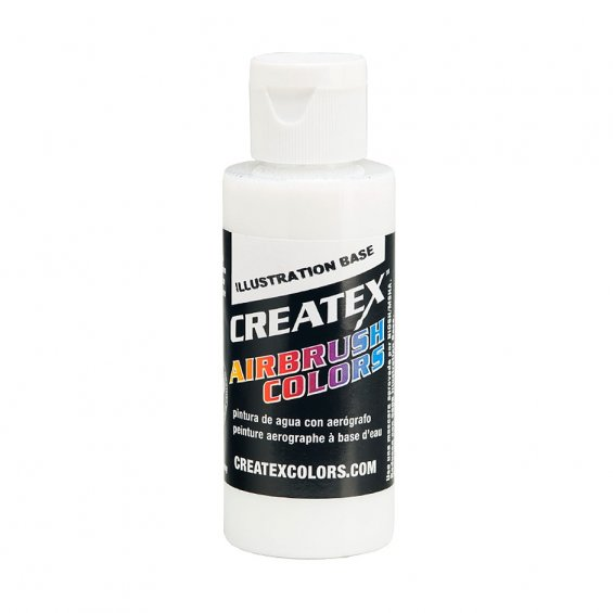 Createx Illustration Base 60ml