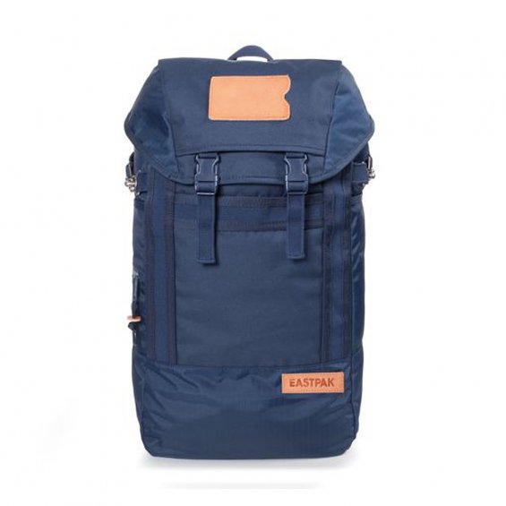Eastpak Bust Merge, Navy