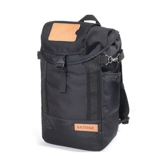 Eastpak Fluster Merge, Black