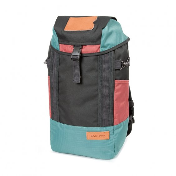 Eastpak Fluster Merge, Mix LT